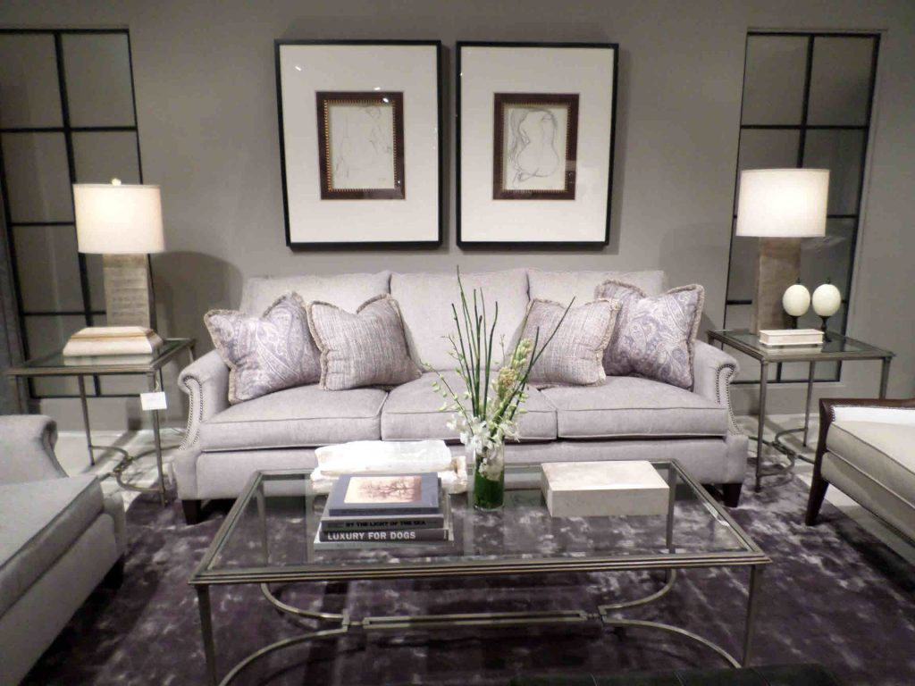 tufted upscale uf meets set motion room where furniture living leather quality affordability lreloeville