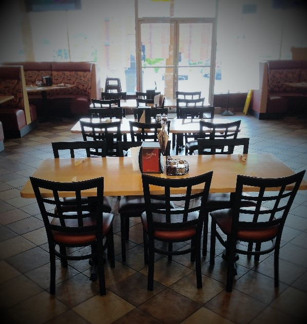Italian And Pizza Restaurants For Sale In The Orlando And