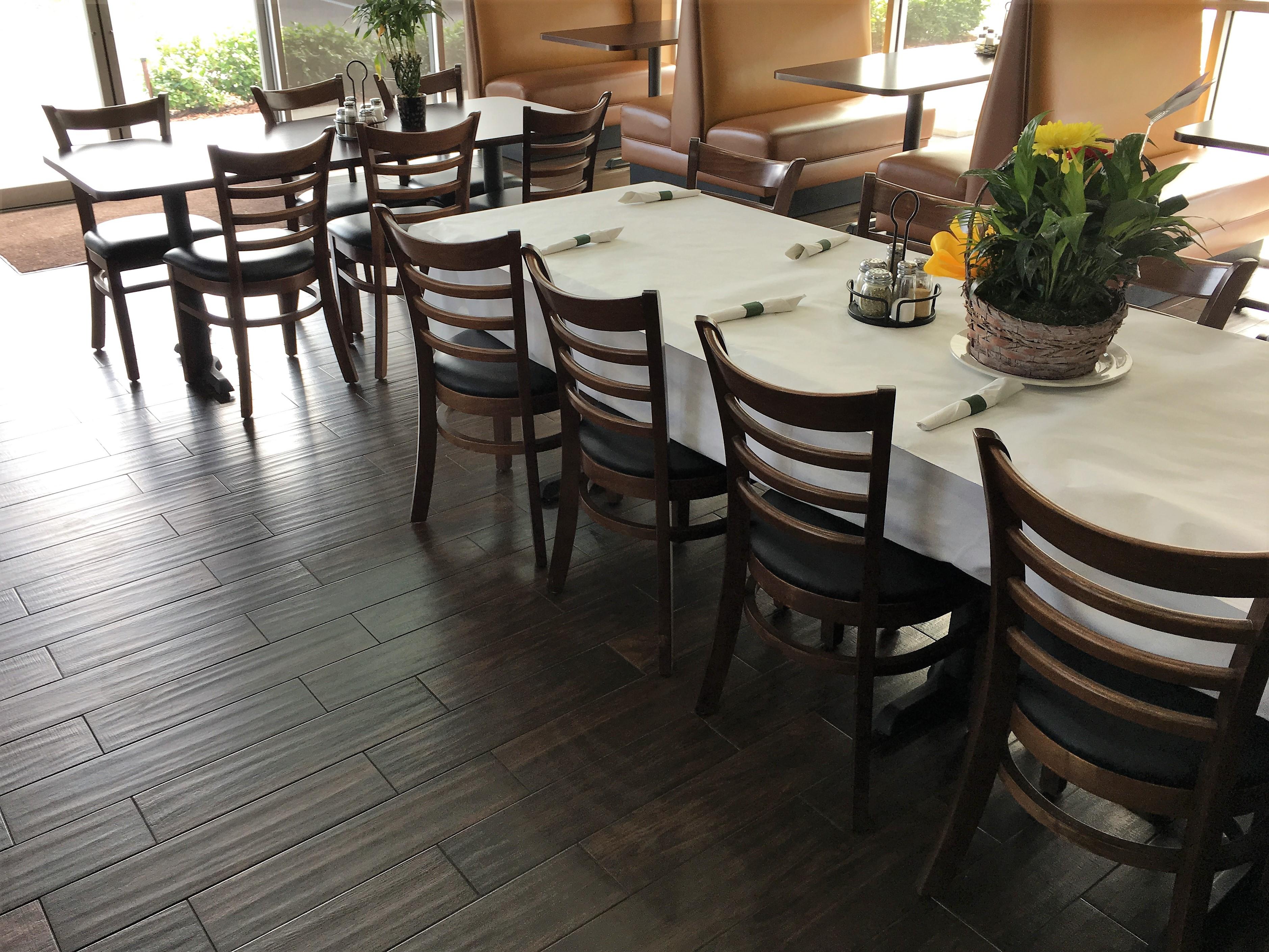 Pizza U0026 Italian Restaurants For Sale In The Central Florida Area