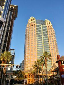 Business Brokerage in Florida