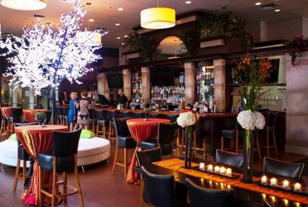Pros of Selling Your Bar Business with a Florida Business Broker