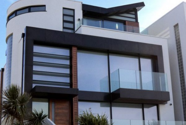 Glass business for sale in Orlando, Florida