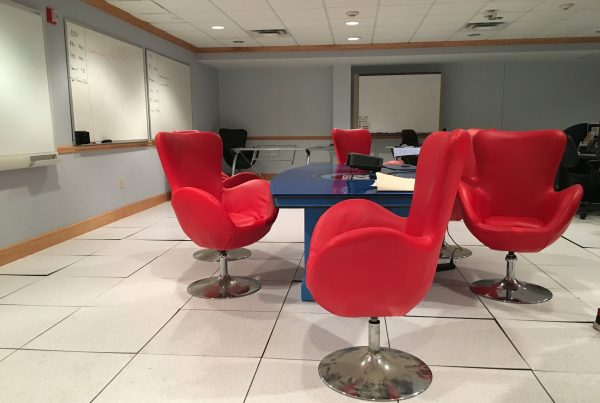 Selling A Business For Sale In Orlando