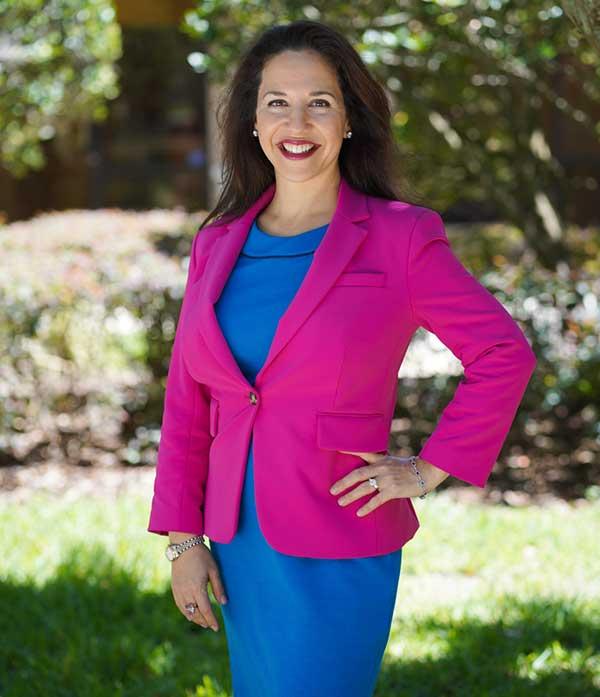 Jackie-Hirsch Orlando Business Broker